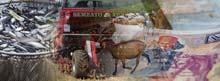 subvention-agricoles-220.jpg