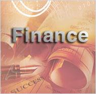 systeme-financier-180212.jpg