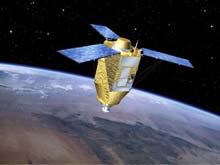 technologie-spatiale-220.jpg