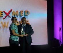 texmed-awards-061012.jpg