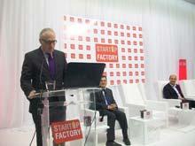 tunisiana-startup-factory.jpg
