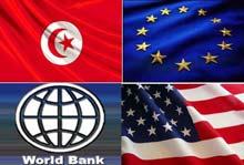 tunisie-ue-bm-usa.jpg