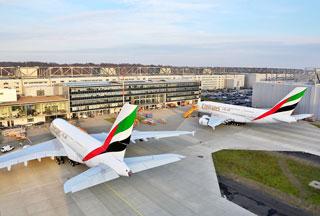 A380-emirates.jpg