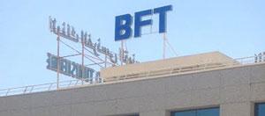 BFT-abci-01.jpg