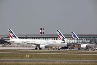 air-france-vol-2013.jpg