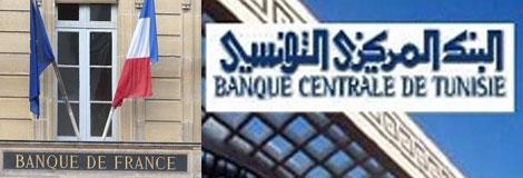 banque_france-25042013-l.jpg