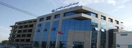 bft_tunisie-07012013-l.jpg