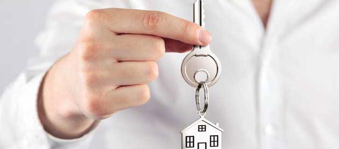 biens-immobiliers-maroc-680.jpg