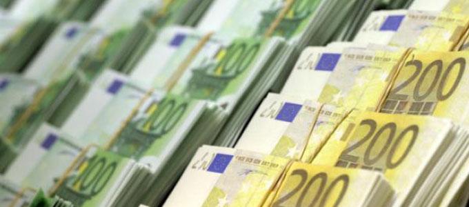 billets-euros-680.jpg