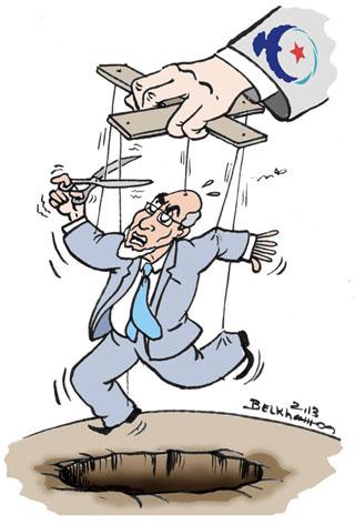 caricature-jebali-ennahdha-320.jpg