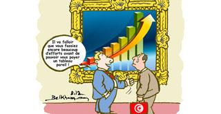 croissance-chiffres-caricature.jpg