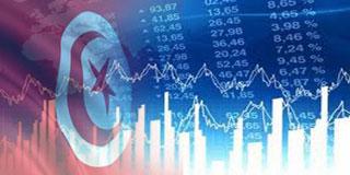 economie-tunisienne-01-2013.jpg