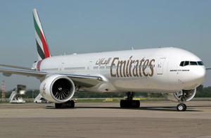 emirates-airlines-2013.jpg