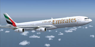 emirates-airlines-A340.jpg