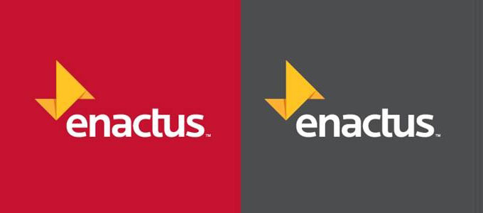 enactus-tunisie-2013-680.jpg