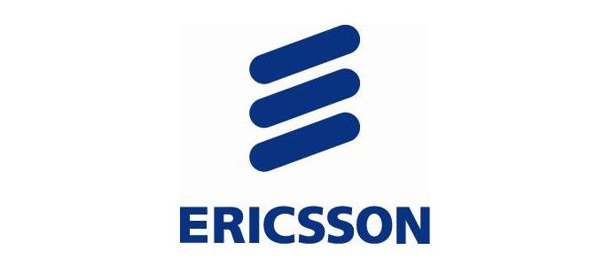 ericsson-new-680.jpg