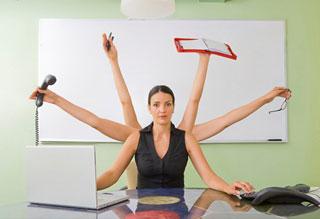 femme-entrepreneur-2013.jpg