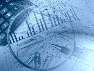 invest-sicar-2013.jpg