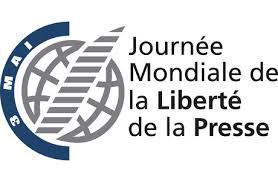 journee-mondiale-liberte-2013.jpg
