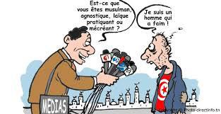 medias-tunisiens-2013.jpg