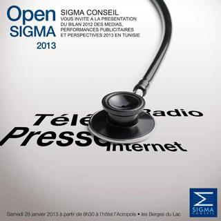 open-sgima-26012013.jpg
