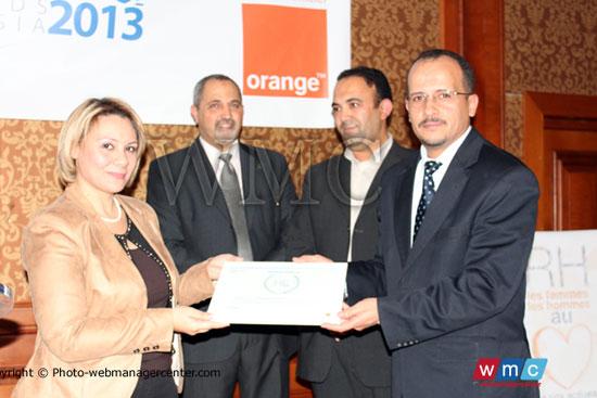 orange-afroghe-2013-03.jpg