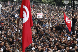 revolution-tunisienne-2013-01.jpg