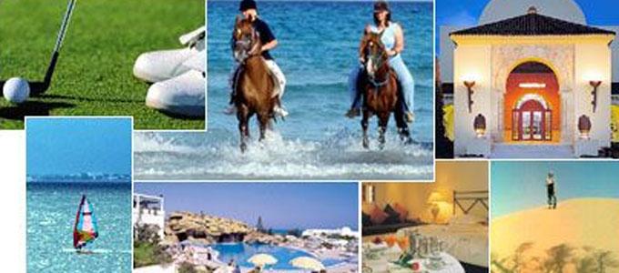 tourisme-tunisiens-680.jpg