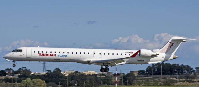 tunisair-express-680.jpg