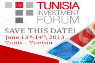 tunisia-investment-forum-2013.jpg
