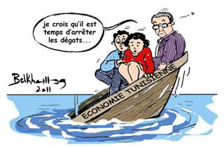 tunisie-economie-2013.jpg