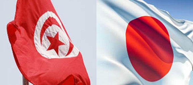 tunisie-japon-680.jpg