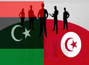 tunisie_libye-2013.jpg