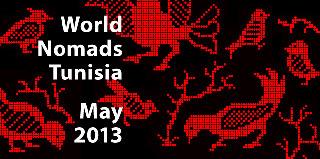 world-nomads-tunisia-2013.jpg