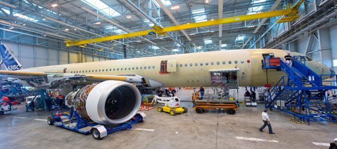 aeronautique_industrie.jpg