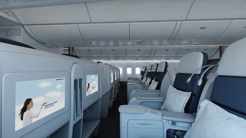 cabin-airfrance-02.jpg