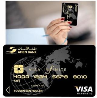 card-visa-infinite-amenbank-01.jpg