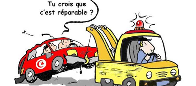 caricature-eco-reparable-680.jpg