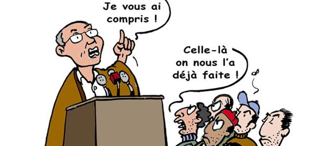 caricature-marzouki-discours-680.jpg