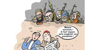 caricature-terroriste-journaliste.jpg