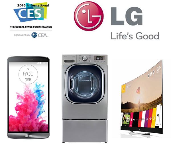 ces-lg-prix-innovation-2014.jpg