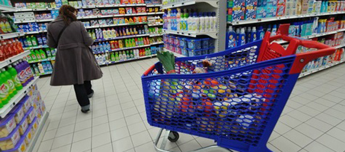 consommateur-deficit-commercial-2014-680.jpg