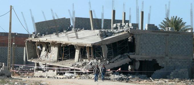 construction_anarchique_tunisie_tn.jpg