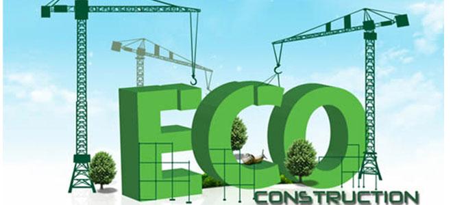 eco-construction-680.jpg
