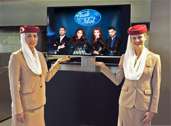 emirates-arab-idol.jpg