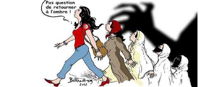 femmes-tunisienns-liberte-680.jpg