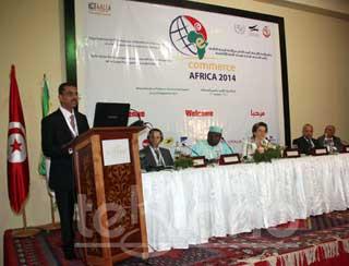 forum-africa-2014-01.jpg
