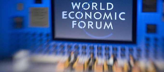 forum-davos-680.jpg