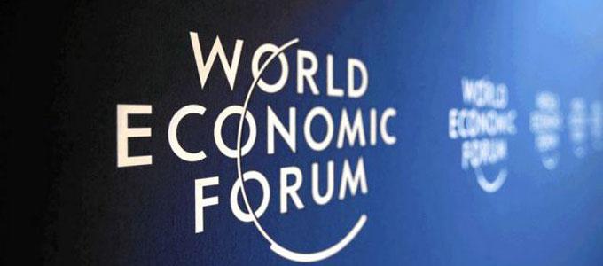 forum-davos-tunisie-680.jpg
