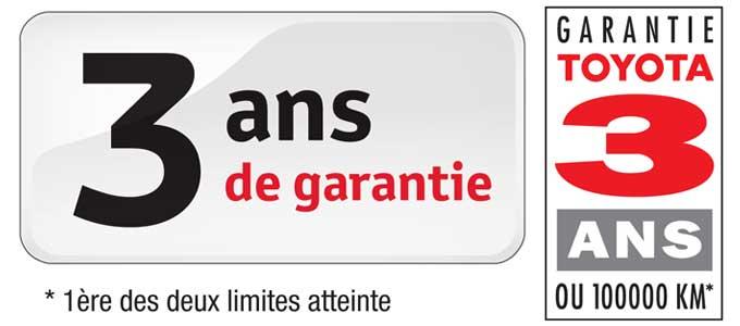 garantie3ans-toyota-680.jpg